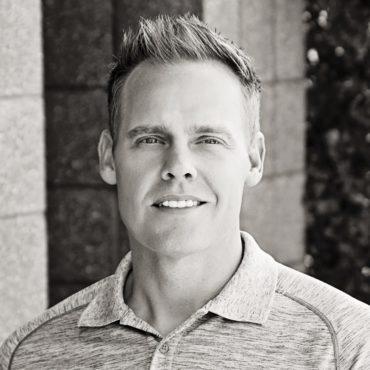 Jacob T. Rowe