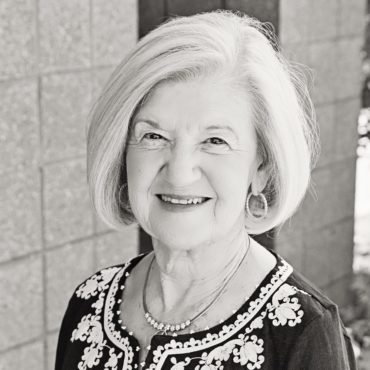 Jolene Schulz
