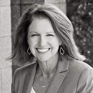 Kathleen Bruegenhemke, CPA