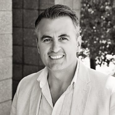 Kevin Czaicki