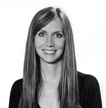 Larissa Wollard